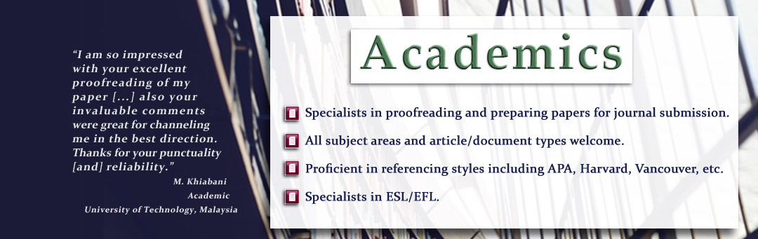 Best Definition Essay Proofreading Service Usa